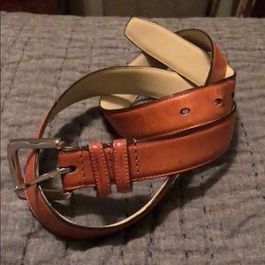 Men's Cole Haan Belt